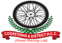 Cookstown100.org